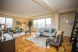 1 Bedroom Apartments In Washington Dc Best Ideas