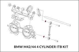 Bmw M42 Engine Diagram BMW S42