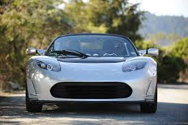 2018 tesla roadster price. beautiful price lg chem adds tesla to customer list will supply cells for roadster upgrade with 2018 tesla roadster price