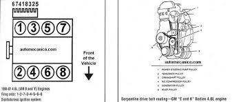 cadillac eldorado ignition wiring diagram automotive description oegmot11 cadillac eldorado ignition wiring diagram