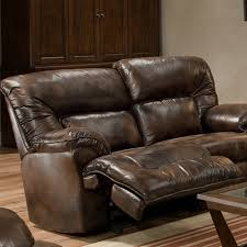 Double Rocker Recliner Loveseat Furniture Double Reclining Loveseat Loveseats Ashley Furniture
