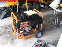 how electric generators work. How Electric Generators Work