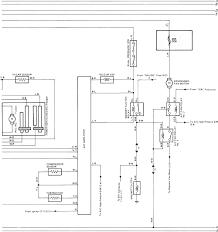celica gts wiring diagram complete wiring diagrams \u2022 2000 celica gts factory amp wiring diagram at Celica Gts 2000 Wiring Diagram