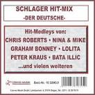 Deutsche Schlager Hits