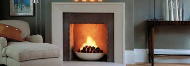 contemporary fireplace surrounds and mantels contemporary fireplace surrounds r44 contemporary