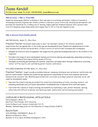 1000 Images About Resumes On Pinterest Teacher Resume Pertaining To