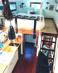 Newest small loft stair ideas for tiny house Spiral Staircase Tiny House Loft Ladder Tiny House Loft Tiny House Bedroom Design Tiny House Bedroom Loft Ideas Tiny House Loft Ladder Naperomuclub Tiny House Loft Ladder Ladder To Loft Tiny House Loft Ladder Ideas