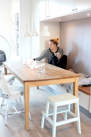 dining table d model max