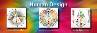 Human Design Free Human Design Chart And Mandala Shelly