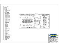 Designing Your Kitchen Layout Kitchen Design School Kitchen Design School And Kitchen Cabinets