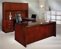coolest office furniture. Desk Office Crafts Home Intended For Depot Prepare Coolest Furniture