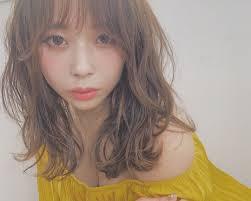 黒田太郎さんのヘアスタイル ショートヘアアレンジ アレ Tredina