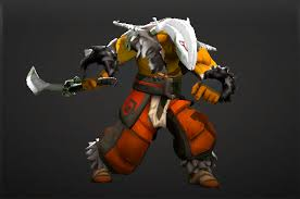 dota 2 cosmetic item sets with pics dota2