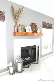 brick fireplace how to build a fireplace mantel shelf build fireplace