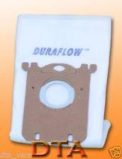 electrolux oxygen parts. 10x electrolux oxygen, oxy wertheim 5030, 5035, 6030, 6035 vacuum cleaner bags electrolux oxygen parts