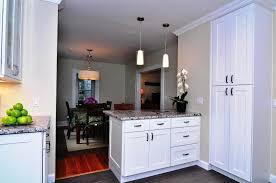 back to premium quality white shaker kitchen cabinets
