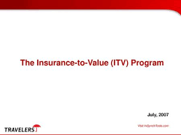 This definition appears frequently and is found in the following acronym finder categories E 2003 Admin West Ins To Value Ppt 1 David A Carter Insurance To Value Ppt Download