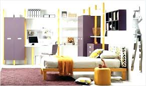 bedroom furniture for teens. Chair For Teenage Bedroom Cool Sets Awesome Teen Charming Decoration Furniture . Teens R