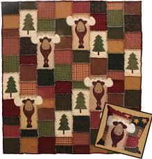 The Moose is Loose [102] - $10.00 : Zen Cart!, The Art of E-commerce & The Moose is Loose Adamdwight.com