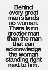 Love Quotes For Men Love Quotes For Men QUOTES OF THE DAY 11