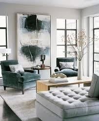 Color In Interior Design Concept Interesting Inspiration Design