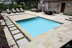 automatic pool covers. Automatic Pool Covers