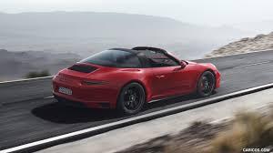 2018 porsche targa gts. wonderful 2018 2018 porsche 911 targa 4 gts  rear threequarter 7 of 103 and porsche targa gts s