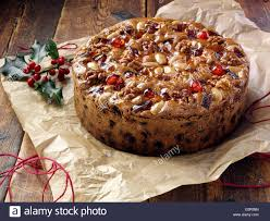 Mary berry, followed by 223 people on pinterest. Merry Christmas Merry Berry Christmas Recipes