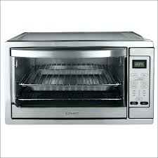 microwave convection oven countertop compact microwave convection oven combination microwave ovens a microwave ovens small microwave