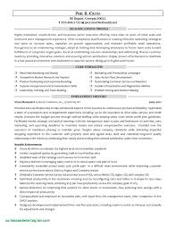 Retail Sales Manager Resume Ideas Lovely Of Resume For Clothing