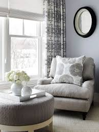 Small Picture Best 25 Bedroom seating areas ideas on Pinterest Sitting area