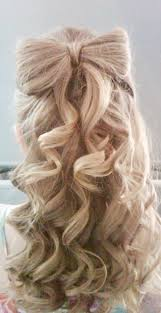 Hairstyles For Formal Dances 90 Best Images About Hairstyle Zoom On Pinterest Bridesmaid