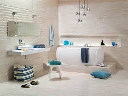 How To Feng Shui Your Bathroom Comfortable And Modern Bathroom Feng Shui Bathroom Colors