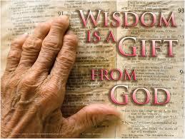 Resultado de imagem para god wisdom