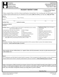 blank resume templates word resumes33 resume template microsoft word resume template resume builder template microsoft word resume template microsoft word 2013 resume template