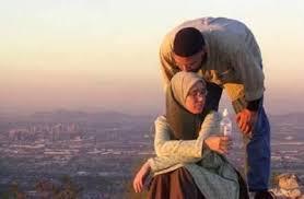 halal islam mariage