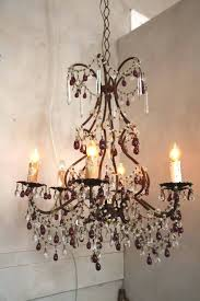 elegant italian chandelier for bedazzling chandelier bedazzling 24 italian chandelier india