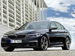 10 Luxury Cars With The Highest Residual Value Autobytel Com