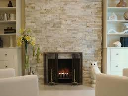 Stone Fireplace Surround Ideas Catchy Lighting Concept New In Stone  Fireplace Surround Ideas Design