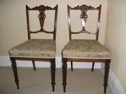 edwardian bedroom chairs. edwardian bedroom chairs 9