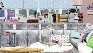 Sims 3 Bedroom Decor Sims 3 Decorated Homes And Apartments Casaslindas