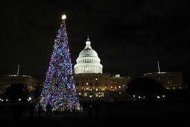 Christmas Light Displays Washington State Christmas Lights 2020 2021 In Washington D C Dates Map