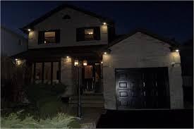 medium size of outdoor square recessed lighting fixtures exterior recessed lighting spacing exterior recessed lighting trim