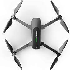 Amazon.com: Hubsan Zino Pro 4K Drone UHD Camera 3-Axis Gimbal FPV RC  Quadcopter with Carrying Bag, 5G WiFi Transmission Brushless Motor GPS  Return to Home Foldable Arm RTF: Toys & Games