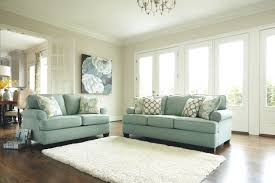 new living room furniture. Daystar Sofa And Loveseat, New Living Room Furniture Q