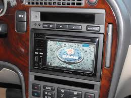 aftermarket audio head unit installation saab page  src i873 photobucket com albums a b f3051 jpg