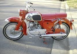 index of images c c 1967 honda ca160 red 1375 0 jpg