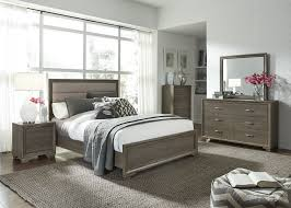 grey and white furniture. Decorating Ideas Grey Wash Bedroom Furniture High Definition Wallpaper Photographs And White