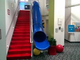 google office slides. Google Detroit Office Slides N