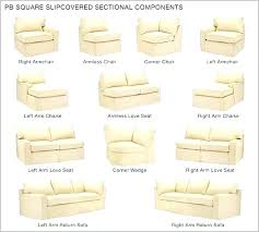amazing home various build your own sectional sofa in components pottery barn a couch diy elegant build sectional couch my own sofa your